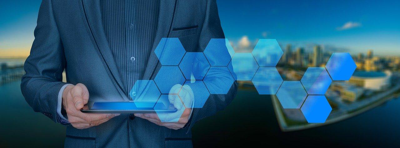 ISPs devem investir em inteligência nas vendas para mais competitividade.