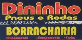 DININHO PNEUS