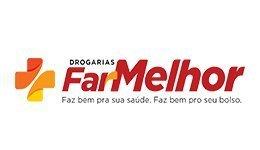 FARMELHOR